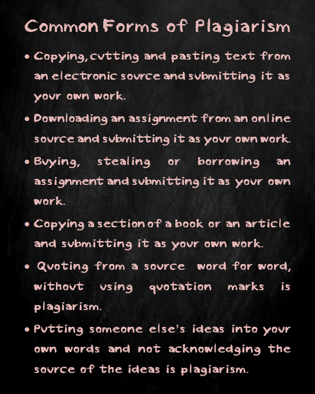 Cover letter fill in picture 10